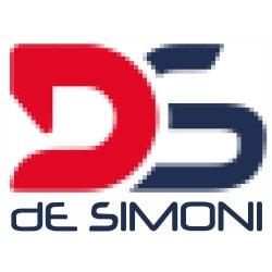 De Simoni