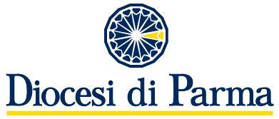 Diocesi di Parma