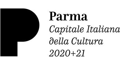 Parma 2020