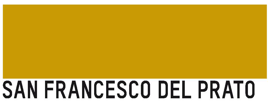 Liberiamo San Francesco del Prato